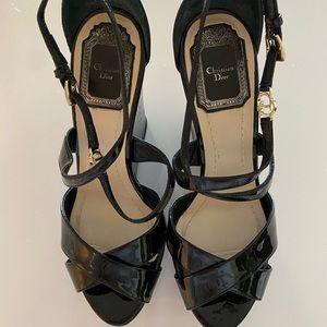 Women Dior Shoes Nordstrom on Poshmark